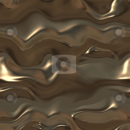 Silk fabric texture stock photo, Silk fabric texture, smooth satin cloth surface by Kheng Guan Toh