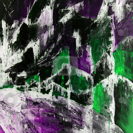 Abstract background stock photo, Abstract background by Julian Weber