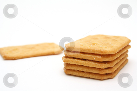 Crackers stock photo,  by Olena Kornyeyeva