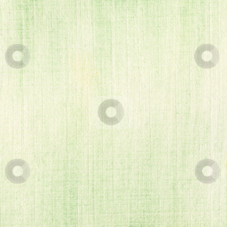 Delicate pastel green textured background stock photo, Green soft crayon on gray textured paper, delicate abstract background by Marek Uliasz