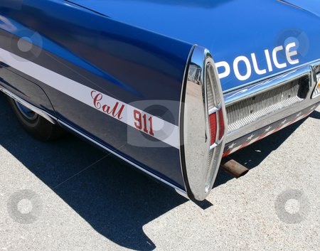 Call 911 stock photo, Call 911 for the police by Niklas Ramberg