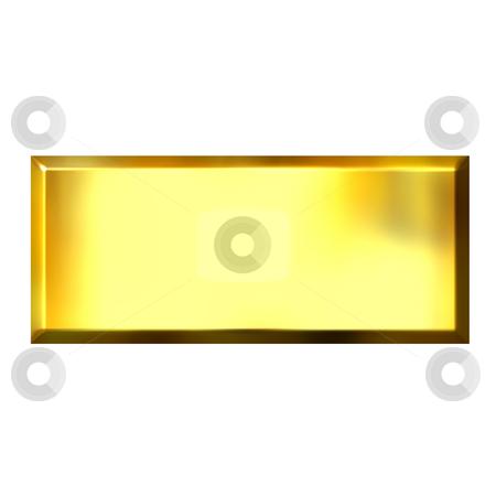 http://watermarked.cutcaster.com/cutcaster-photo-100448443-3D-Golden-Square-Button.jpg 3d
