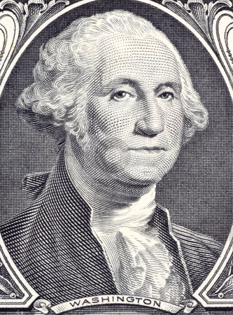 Pictures Of George Washington In The Revolutionary War. #100453048 George Washington