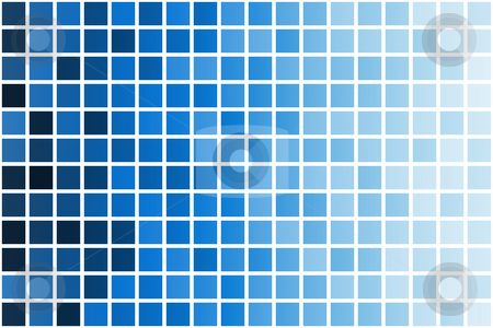 Simple Business Abstract stock photo, Simple Business Block Abstract Background Wallpaper by Kheng Ho Toh