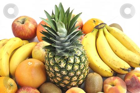 Fresh fruit?? stock photo, Fresh fruit?? by Liana Bukhtyyarova