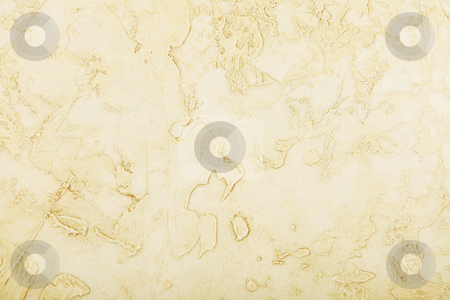 Background stock photo, Wall background. Empty to insert text or design by Giuseppe Ramos