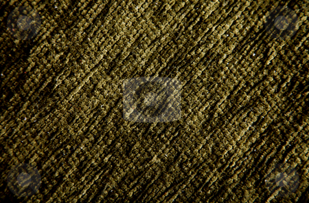 Green texture stock photo, Texture of a green surface, empty and ready to insert text or designs by Giuseppe Ramos