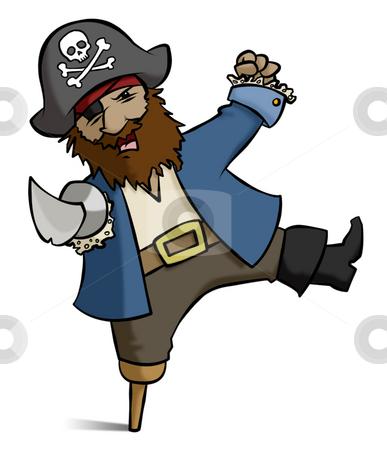 angry pirat bondage spiel