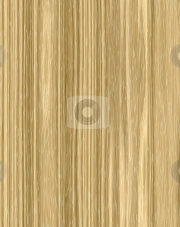 Wood texture stock photo, Nice large image of polished wood texture by Phil Morley