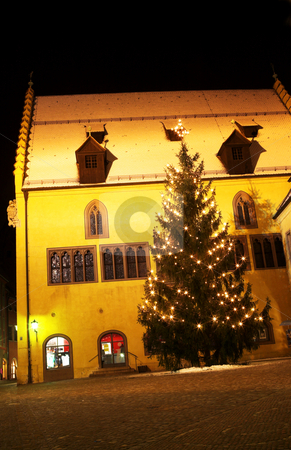 Regensburg#42 stock photo, Chapel in Regensburg by Sean Nel