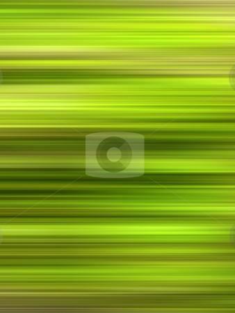 Bright natural green colors abstract stripes background. stock photo, Bright natural green colors abstract stripes background. by Stephen Rees
