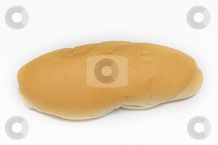 Bread #1 stock photo, Mini Bread Loaf by Sean Nel