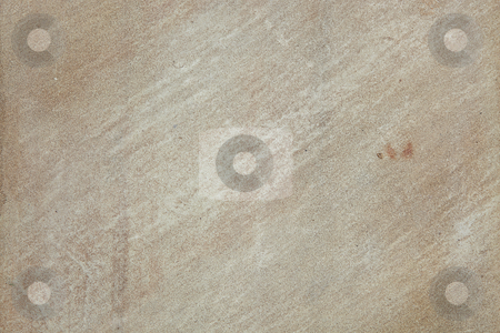 Granite background texture stock photo, Granite background texture by Sean Nel