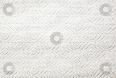 Dotted paper background stock photo, White dotted paper background by Sean Nel