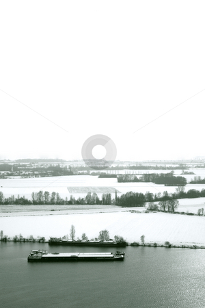 Regensburg11 stock photo, Landscape of Regensburg, Black and White by Sean Nel