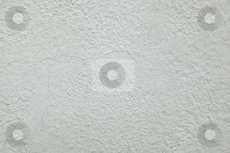 concrete texture photoshop. greyold concrete texture