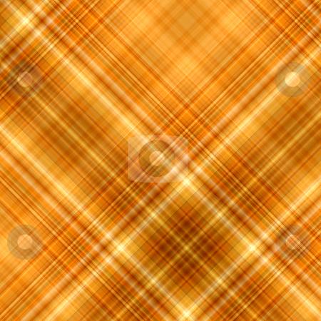 Bright orange colors pixels diagonal mosaic background. stock photo, Bright orange colors pixels diagonal mosaic background. by Stephen Rees