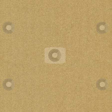 Aluminum oxide sandpaper texture stock photo, Texture of aluminum oxide sandpaper sheet for final sanding of paint, wood, metal, plastic, very fine 220 grit by Marek Uliasz