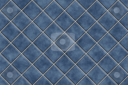 Interior Design Tiles stock photo, Interior Design Tiles Used for Bathroom or Kitchen by Kheng Ho Toh