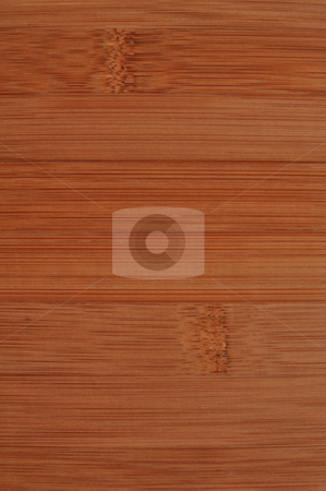 Bamboo Background stock photo, Natural bamboo flooring background by Brandon Bourdages