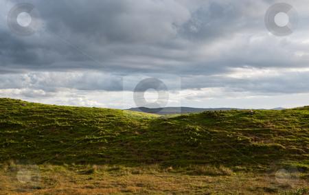 Skye stock photo, Isle of Skye, Scotland by Jaime Pharr