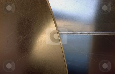 Metal Pattern 2 stock photo,  by Stanislovas Kairys