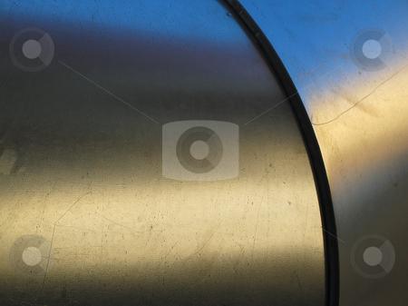 Metal Pattern 7 stock photo,  by Stanislovas Kairys