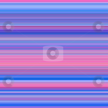 Blue and pink vibrant colors abstract background. stock photo, Blue and pink vibrant colors abstract background. by Stephen Rees
