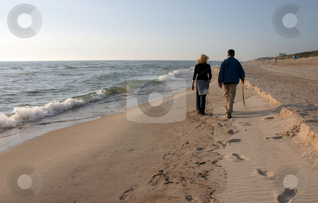 Couple 1 stock photo,  by Stanislovas Kairys