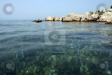 South Sea 1 stock photo,  by Stanislovas Kairys