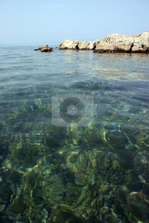South Sea 2 stock photo,  by Stanislovas Kairys