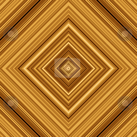 Gold color squares abstract background tiles seamlessly. stock photo, Gold color squares abstract background tiles seamlessly. by Stephen Rees