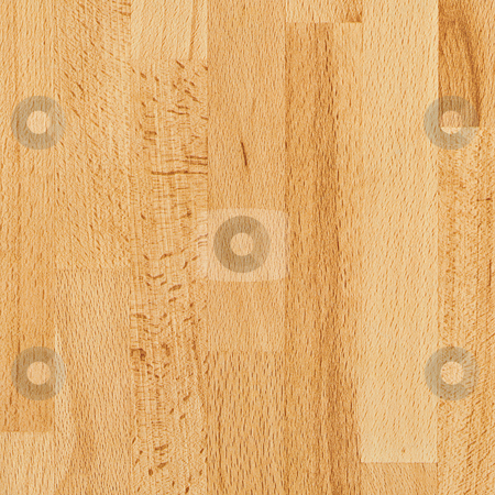 wood texture stock photo, wood texture beech by Ivaylo Ivanov