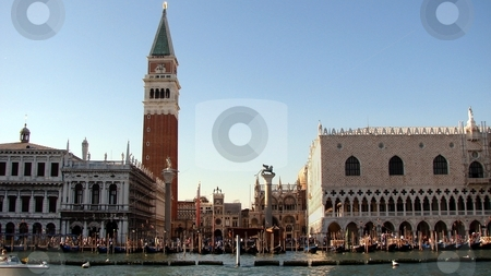 Venice, Italy stock photo,  by Giancarlo Liguori
