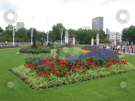London stock photo, Picture taken in the beautiful english capital by Maurizio Martini