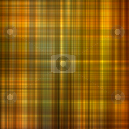 Orange and colors pixels mosaic background. stock photo, Orange and colors pixels mosaic background. by Stephen Rees