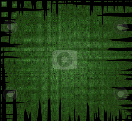 Grunge Background stock photo, Detailed grunge background by CHERYL LAFOND