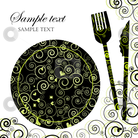 Doc450695 Free Dinner Menu Templates 1000 ideas about Free – Dinner Party Invitation Templates Free