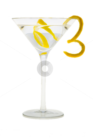 how to make a dirty martini without vermouth