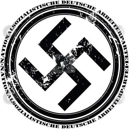 http://watermarked.cutcaster.com/cutcaster-photo-100566586-Swastika.jpg