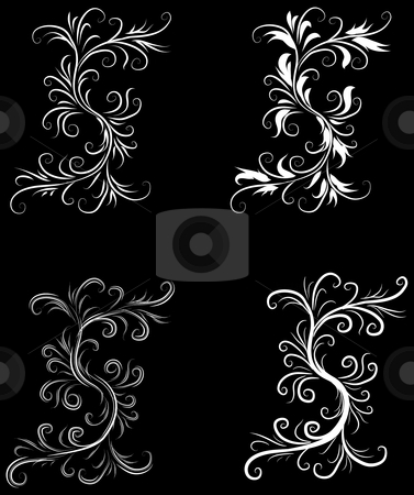 wallpaper black rose. wallpaper rose black. rose