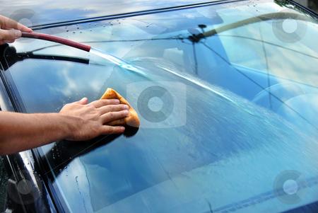 http://watermarked.cutcaster.com/cutcaster-photo-100589232-Car-washing.jpg