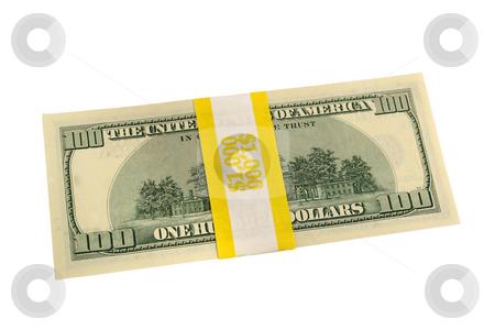 one dollar bill clip art. one dollar bill clip art.