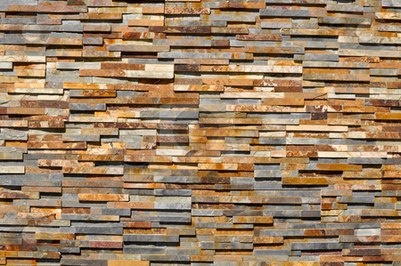 Modern Stone Wall Textures Images
