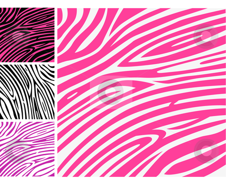 pink animal print wallpaper. pink animal print wallpaper. pink animal print backgrounds.