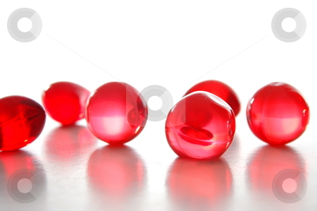 Medicine stock photo, Abstract medicine background showing medication concept by Gunnar Pippel
