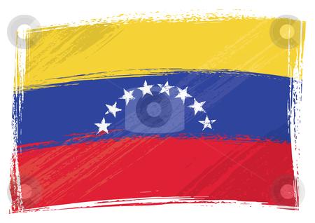 external image cutcaster-photo-100663818-Grunge-Venezuela-flag.jpg