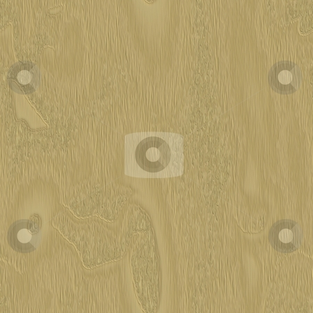 Wood Texture stock photo, Wood Texture Abstract Art for Design Element by Kheng Ho Toh