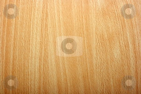 Wood Texture stock photo, Detailed texture of a flat wooden surface by P?