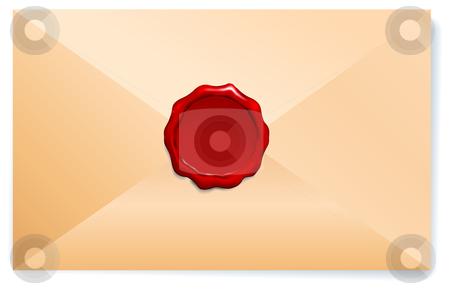 letter mailing format. Letter+envelope+format